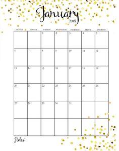 Cute April 2019 Calendar Calender Pinterest Calendar Calendar
