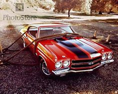Hot Rods and Pin Ups. A huge collection of thousands of images of hotrods, hot rodding, drags, gassers, etc. From the most important early days to modern kustoms and street rods. A Site for rodders of all ages ran by a total gear-head. 1970 Chevelle Ss, Chevrolet Chevelle, Camaro Ss, Pontiac Gto, Corvette, Rat Rods, Ford Mustang, Chevy Hot Rod, Chevy Ss