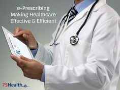 provide e-prescribing Software to improve your medical care efficient and effectively. Medical Care, Pharmacy, Improve Yourself, Health Care, Software, Electronics, How To Make, Apothecary, Consumer Electronics