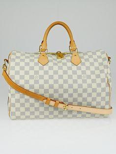 Authentic Used Louis Vuitton bags for sale Used Louis Vuitton, Louis Vuitton Speedy Bag, Louis Vuitton Damier, Bag Sale, My Bags, Hand Bags, Wallets, Branding Design, Purses