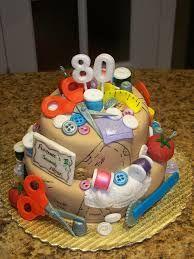 sewing cake - Google zoeken