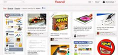 Pinterest Scammer making more than $1000 a day smh http://www.theatlantic.com/technology/archive/2012/03/this-pinterest-scammer-is-making-more-than-1-000-a-day/255160/