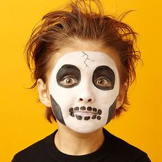 Face+Painting+Ideas