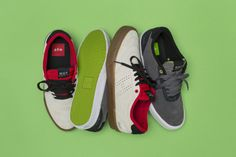 HUF 2014 Spring Delivery 2 Footwear http://sulia.com/my_thoughts/604f874736fd494147623924fe5cd0b3/?source=pin&action=share&btn=big&form_factor=desktop