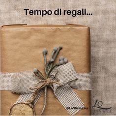 Tempo di regali... Se state cercando dei regali di classe, LoStivale è la scelta giusta! Per Info: ✉ info@lostivale.eu https://lostivale.eu/ #LoStivale #Style #Bracciale #Gioiello #Gioielli #Fashion #Trendy #Articoli da #Regalo #Oro #Argento #Roma #MadeInItaly #Luxury #Mood #Montblanc #Pen #Bracelet #Necklace #Vintage #Etsy #Bohemian #Handmade #Teamlove #Earrings #Art