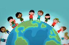 """Edukatu é uma rede que promove o ensino sobre o consumo consciente e sustentável entre as crianças. Ela possibilita e incentiva a troca de informações entre escolas de Ensino Fundamental de todo Brasil. Voltada para alunos e professores, a plataforma de ensino online está dividida em três partes: em """"Na Mochila"""" há vídeos, reportagens, atividades, jogos e...<br /><a class=""""more-link""""…"""