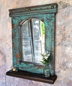 Antique Furniture Cabinets Home Furniture Mirror Western Furniture, Unique Furniture, Shabby Chic Furniture, Rustic Furniture, Furniture Decor, Furniture Online, Outdoor Furniture, Furniture Stores, Cheap Furniture