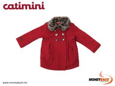 MONEYBACK MEXICO. Shop the best winter clothes for children in Catimini, which has modern and dynamic designs for both formal and informal occasions. Moneyback gives you tax refunds for foreign tourists traveling in Mexico! #moneyback www.moneyback.mx
