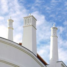 Enjoy romantic ruins, exquisite seafood and sunshine in the quiet fishing town of Tavira on the Algarve.