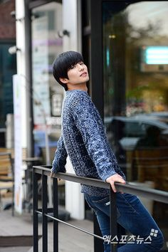 song jae rim | Tumblr