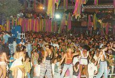 #CLUB KU #89 #Ibiza