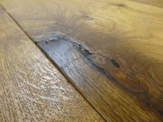 PH104 Oak Distressed and Smoked