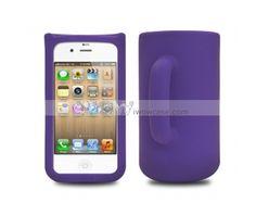 Thirsty? iPhone Mug Case