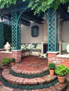 1.-charlotte-moss-house-beautiful-habituallychic