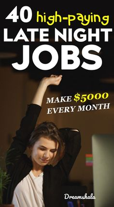 Are you searching for some late night work at home jobs? Here is the list of 50 genuine late night work from home jobs that pays you every day. Business Professional Women, Business Women, Business Attire, Business Formal, Online Business, Marketing Relacional, Affiliate Marketing, Leg Toner Workout, Night Jobs