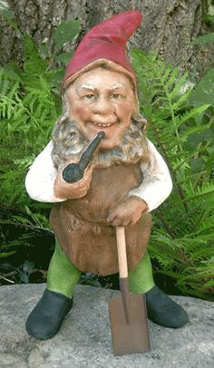 vegetable-gardening-gnomes.com  informative site.