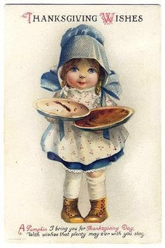 The most adorable of vintage Thanksgiving wishes. The most adorable of vintage Thanksgiving wishes. Thanksgiving Greeting Cards, Thanksgiving Blessings, Vintage Thanksgiving, Vintage Holiday, Thanksgiving Graphics, Happy Thanksgiving Images, Thanksgiving Humor, Thanksgiving Baking, Thanksgiving Background