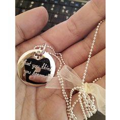 Lilou Heart Charm, Jewels, Jewellery, My Style, Bracelets, Pretty, Fashion, Fotografia, Moda
