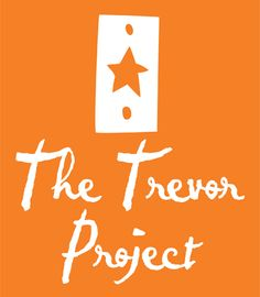 The Trevor Project is the leading national organization providing crisis intervention and suicide prevention services to lesbian, gay, bisexual, transgender, and questioning youth. Offers positive support to these groups programs, resources and hotlines.  #GBLT #resources #Trevor Project #suicide prevention #hotline #support