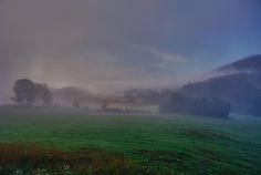 Landscape by Lidia, Leszek Derda on Places To Visit, Mountains, Landscape, Nature, Travel, Scenery, Naturaleza, Viajes, Destinations