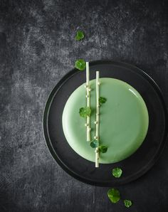 Creative Cake Decorating, Creative Desserts, Gourmet Desserts, Cake Decorating Techniques, Baking Desserts, Diy Dessert, Patisserie Design, Cafeteria Food, Pastry Design