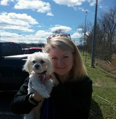 Welcome to STFBR rescue homepage - Shih Tzus & Furbabies Looking For Love, My Love, Pet Finder, Toy Dog Breeds, Shih Tzus, Foster Parenting, Animal Cruelty, Non Profit, Animal Rescue