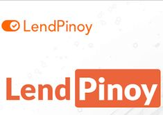 LendPinoy - Bagong App Pero Unreleased - USAPANG PERA Apply For A Loan, How To Apply, Lending Company, Mobile Application, The Borrowers, Philippines, Success