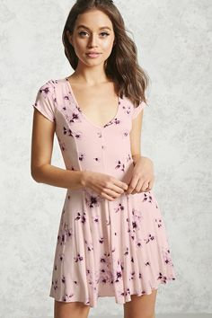 91d3c8df16c 107 Best Forever21 Wish list images in 2019