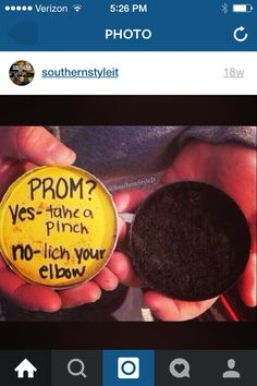 Cute way to ask girl to prom on beach cute prom asking ideas real way to ask a girl to prom ccuart Gallery