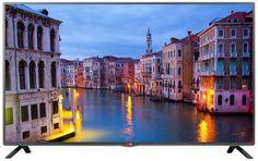 Amazon.com: LG Electronics 42LB5600 42-Inch 1080p 60Hz LED TV: Televisions & Video