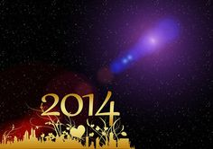 happy new year 2014 images | Happy New Year 2014 Wallpaper - HD Wallpapers