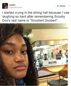 Sweet And Hilarious Twitter Posts  20 Photos  Famepace