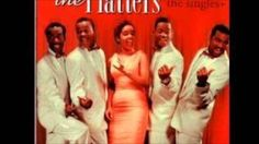 OH HENRY'S R&B OLDIES BUT GOODIES 60'S & 70'S MIXED