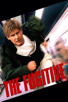 [VOIR-FILM]] Regarder Gratuitement The Fugitive VFHD - Full Film. The Fugitive Film complet vf, The Fugitive Streaming Complet vostfr, The Fugitive Film en entier Français Streaming VF Movies To Watch, Good Movies, New Movies, Greatest Movies, Movies Free, Popular Movies, Hindi Movies, Harrison Ford, Disney Pixar