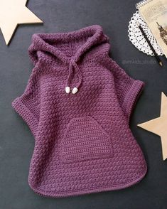 Pic Crochet baby girl Thoughts Hottest Pic Crochet baby girl Thoughts 42 New ideas for crochet baby poncho for kids Crochet pattern Patron crochet LYANA Crochet Poncho pattern Crochet Baby Sweater Pattern, Baby Sweater Patterns, Poncho Knitting Patterns, Crochet Baby Sweaters, Crochet Toddler Sweater, Beanie Pattern, Hat Patterns, Knitting Ideas, Crochet Patterns