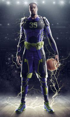 nike kevin durant kd v elite Nike Basketball Elite Series 2.0