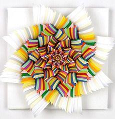 Arte do papel