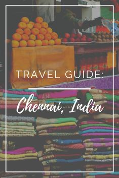 Planning a trip to Chennai, India? Check out my list of things to do in Chennai below! I cover sights and bites that I'm sure you'll love! Chennai, Barbeque Nation, Gourmet Ice Cream, Weather In India, Stuff To Do, Things To Do, Backpacking India, India Travel Guide, Travel Tags