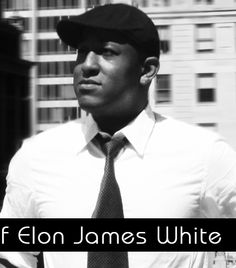 Prepare to be amused | Videos Of Elon James White