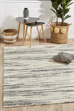 The super soft yet dense pile of these tribal and contemporary inspired Broadway rugs feature native designs coloured in soft comforting modern hues. These rugs are the ideal choice to add the warmth of a casual rug to modern and comtemporary homes. Mustard Rug, Native Design, Rustic Rugs, Gold Rug, Transitional Rugs, Small Rugs, Easy Diy Crafts, Rugs Online, Modern Rugs