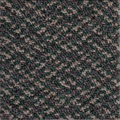 carpet pattern office. Style 2484 - Office Carpet Pattern Competitive Commercial