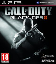 Playstation 3 PS3 Games 2013 like this item, come to visit here,