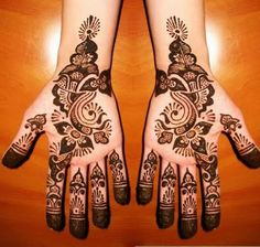 Simple mehndi design for kids is a collection of mehndi for kids and henna for kids. The children love mehndi as much as adult loves. simple henna designs for kids simple kids mehndi designs simple mehndi simple mehndi design, … Continue reading → Henna Hand Designs, Eid Mehndi Designs, Mehendi Designs For Kids, Mehandi Design For Hand, Simple Arabic Mehndi Designs, Mehndi Designs For Beginners, Beautiful Mehndi Design, Hand Mehndi, Mehndi Patterns