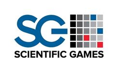 Scientific Games wins Best Table Game Solution in Asia Gaming Awards 2017