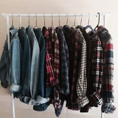 Clothes, grunge and hipster image - Cute Outfits Hipster Outfits, Grunge Outfits, Grunge Hipster Fashion, Casual Outfits, Grunge Clothes, Indie Clothes, Hipster Clothing, Rock Outfits, Emo Outfits