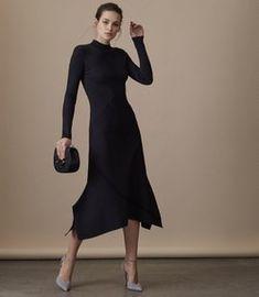 51a1242e37c1d Women s Knitwear - Designer Women s Knitwear By Reiss