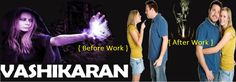 Guru ji is the world famous vashikaran specialist astrologer who provides his best astrology services online and offline both type in all world.