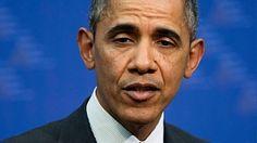 Конгресс США одобрил иск против Обамы