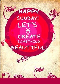Happy Sunday quotes quote days of the week sunday sunday quotes happy sunday happy sunday quotes Happy Weekend, Happy Day, Happy Sunday Quotes, Morning Quotes, Weekend Greetings, Weekday Quotes, What Day Is It, Morning Blessings, Good Morning Good Night