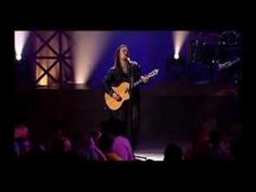 Travis Tritt - Great day to be alive (live)...NEVER gets old, ALWAYS makes me happy